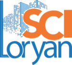 SCI LORYAN